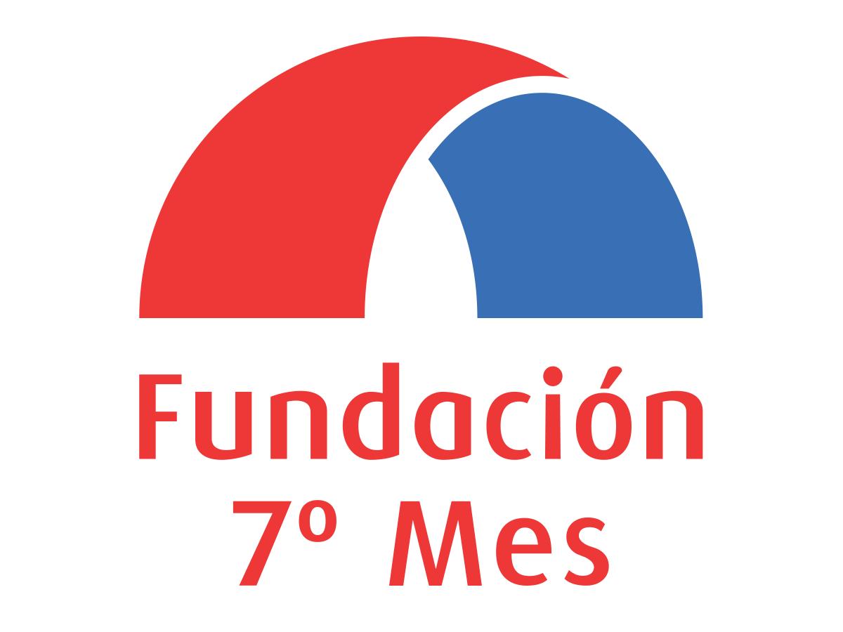 Fundación Séptimo Mes